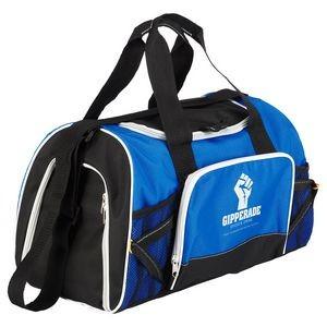 ToGo Matterhorn Duffle Sport and Travel Bag